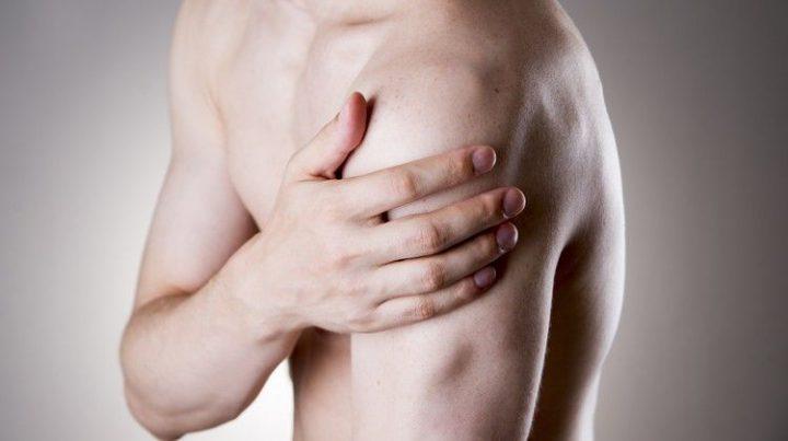 A CDB kenőcsöket gyakran alkalmazzák fájdalomcsillapításra