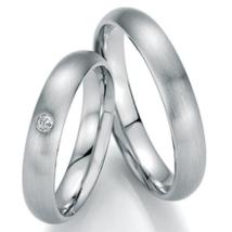 Tökéletes karikagyűrűk márpedig léteznek